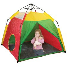 <strong>Pacific Play Tents</strong> 1 Touch Play Tent