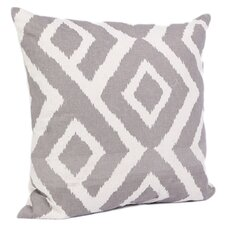 Multi Maze Cushion