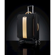 "Hommage III 20"" Spinner Suitcase"