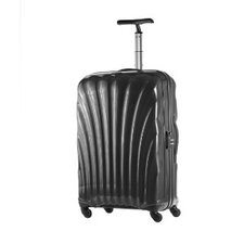 "Cosmolite 27"" Hardsided Spinner Suitcase"