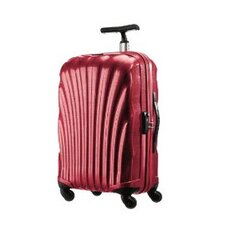 "Cosmolite 20"" Hardsided Spinner Suitcase"