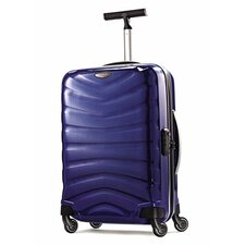 "<strong>Samsonite Black Label</strong> Firelite 20.5"" Spinner Suitcase"