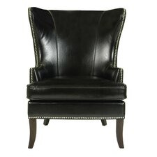 <strong>Orient Express Furniture</strong> Grant Wing Chair