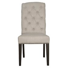 Villa Maddy Side Chair (Set of 2)