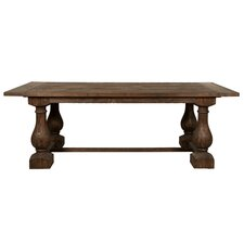 Traditions Landon Dining Table