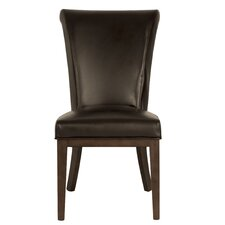 Essentials Madison Side Chair (Set of 2)