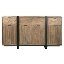 <strong>Orient Express Furniture</strong> Traditions Santa Fe Sideboard