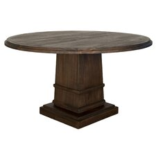 Traditions Hudson Dining Table