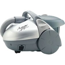 Acquapur Filtration Vacuum