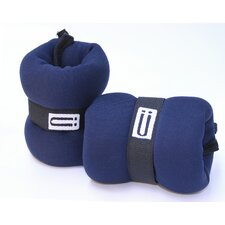 <strong>Zenzation</strong> Ankle Wrist Weights
