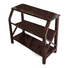 "Acadian 31.5"" Bookcase"