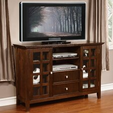 "Acadian 53"" TV Stand"