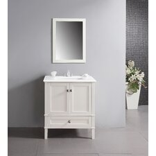 "Chelsea 30"" Bathroom Vanity"