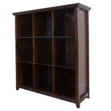 "Acadian 46"" Bookcase"