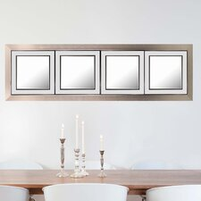 Kendal Decorative Mirror