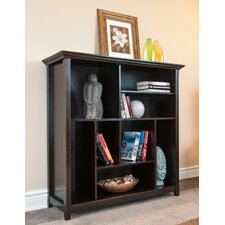 "Amherst 44"" Bookcase"