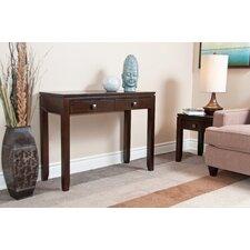 Cosmopolitan Console Sofa Table