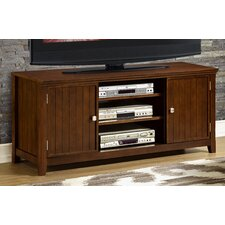 "Acadian 54"" TV Stand"