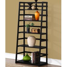 Acadian Ladder Shelving Unit