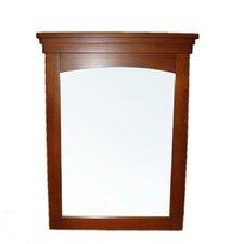 Yorkville Vanity Mirror