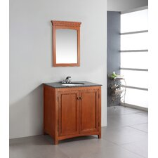 "Yorkville 30"" Bathroom Vanity Set"