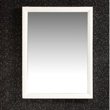 Urban Loft Vanity Mirror