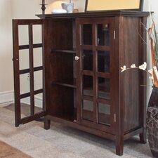 Acadian Storage Cabinet