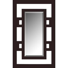 Harlow Decorative Mirror