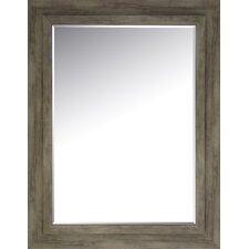 Seaton Decorative Mirror