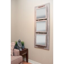 Berkeley Decorative Mirror