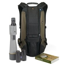 Scope Porter 200 AW Backpack