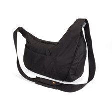 Passport Sling Camera Bag