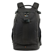 Flipside 500 AW Backpack