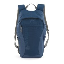 Photo AW Hatchback Backpack