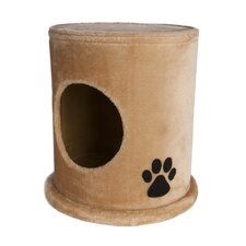 <strong>Great Paw</strong> Tower Cat Condo