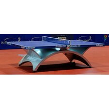 Revolution SVR Table Tennis Table