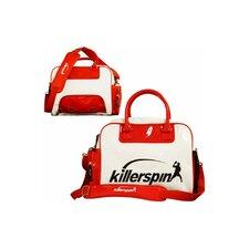 Zippered Table Tennis Kew Bag