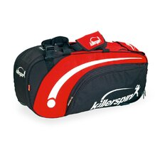 <strong>Killerspin</strong> Sport Duffle Bag