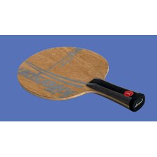 RTG-Diamond TC Professional Table Tennis Paddle Set