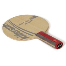 Diamond C Table Tennis Blade Set