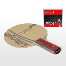 RTG-Diamond CProfessional Table Tennis Paddle