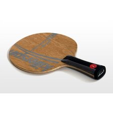 Diamond TC Table Tennis Blade Set