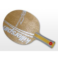Diamond CQ Flared Table Tennis Blade