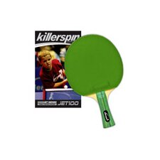 Jet 100 Table Tennis Racket