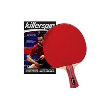 Jet 300 Table Tennis Racket
