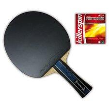 RTG Kido 5A Premium Straight Table Tennis Paddle