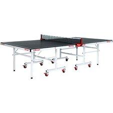 MYT5 Table Tennis Table