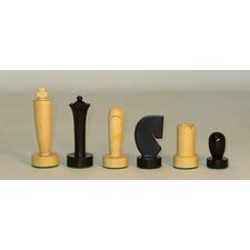 Berliner Chessmen