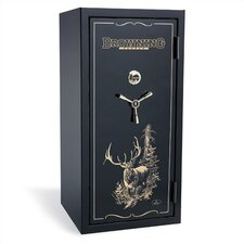Sterling Series Premium Electronic Lock Gun Safe