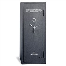Bronze Series Value Gun Safe
